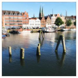 Lübeck im Quadrat 3