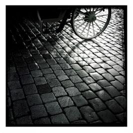 Dresden S/W im Quadrat 7
