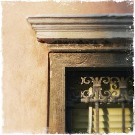 Venedig im Quadrat 15