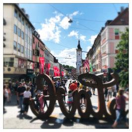 Würzburg im Quadrat 19