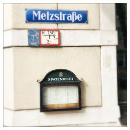 München im Quadrat 013