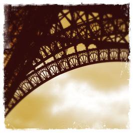 Paris im Quadrat 1