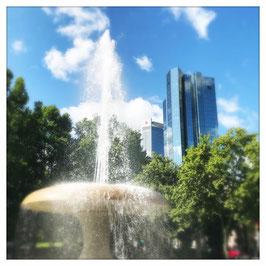 Frankfurt im Quadrat 050