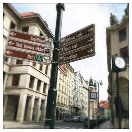Prag im Quadrat 3