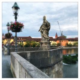 Würzburg im Quadrat 29
