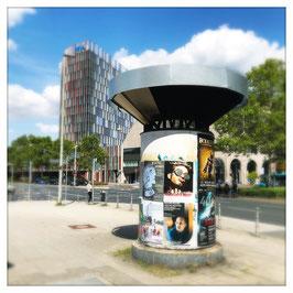 Frankfurt im Quadrat 046