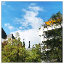 Köln im Quadrat 012