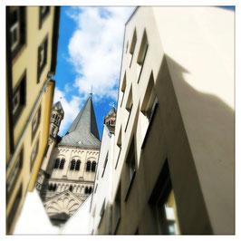 Köln im Quadrat 021