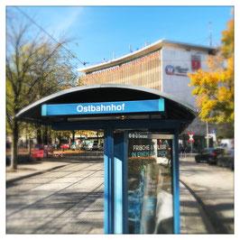 München im Quadrat 024
