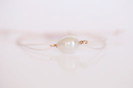 Armbändchen Perle