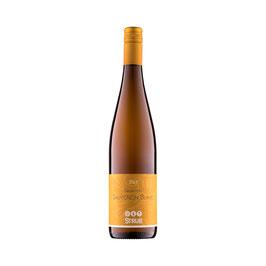 2019 Nierstein Sauvignon Blanc