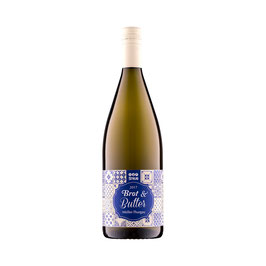 2019 Brot & Butter Riesling
