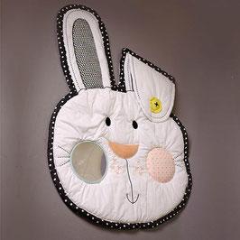 Playmats Rabbit / Hase