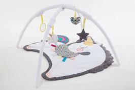 Playmats Unicorn / Einhorn