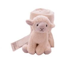 Geschenkset -  Lamm