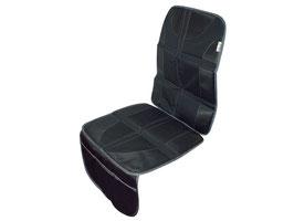 Sitz- und Rückenlehnenschoner mit Organizer