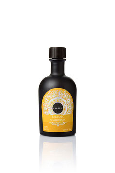 Aragem Chardonnay balsamic 250ml