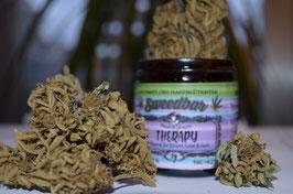 Therapy 3,4% CBD - 0,15% THC