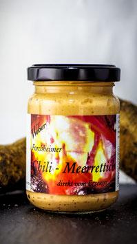 Chilimeerrettich
