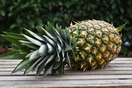 Ananas (1 Stk.)
