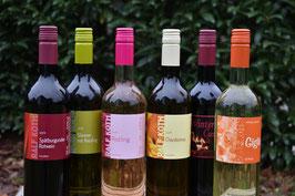 Wein/Perlwein