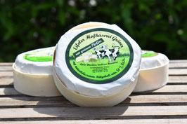 Camembert grüner Pfeffer (1 Stk.)