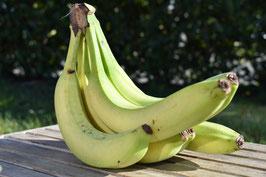 Bananen Chiquita (1 Stk.)