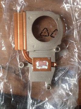 Pièce ventilateur refroidisseur Robin 60-UG5041-00