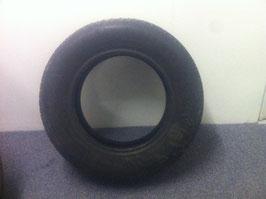 1 pneu été Uniroyal - 175 70 R13 82T