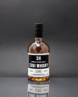 Züri Whisky