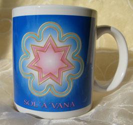 SOL`A`VANA TASSE