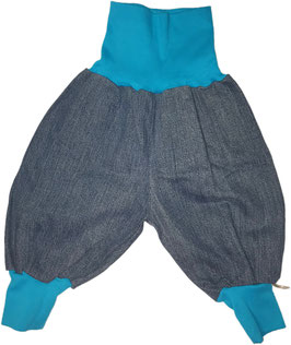 pirat jeans 056-80