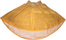 wenderock 110-134 gelb-rot