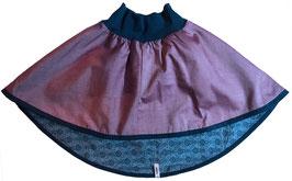 wenderock 080-110 rosa-blau