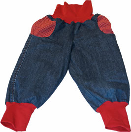 pirat jeans 152-164
