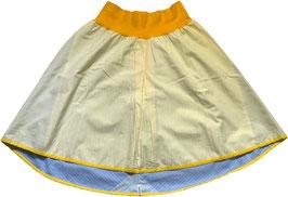 wenderock medium gelb-blau