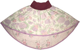 wenderock 080-110 rosa-rosa jersey
