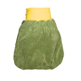 baby-schlafsack, biobiobio