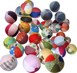 luftballonhülle - bunt