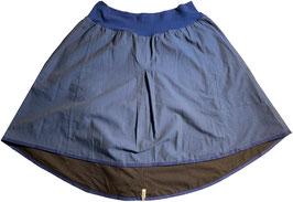 wenderock x-large blau-braun