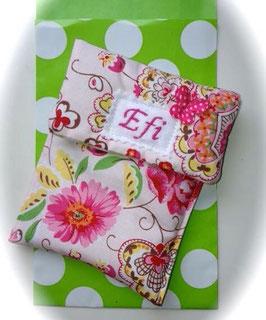 Taschentuch-Tasche