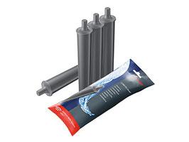 Filterpatrone CLARIS Pro Smart