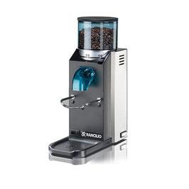 Rancilio Kaffeemühle Rocky S