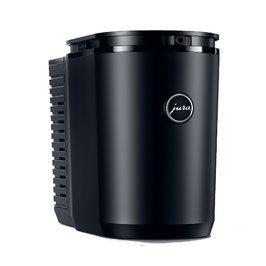 Cool Control 2,5L Black
