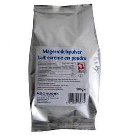 Magermilchpulver Hochdorf 500g