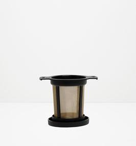 Travel Tea Filter