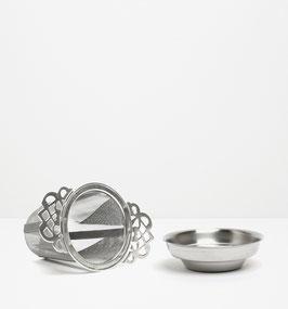 Decorative Tea Filter