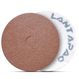 "LANTAPAD  Diamantpad 17 "" /430 mm - Körnung 50, 100, 200, 400, 800, 1500, 3000, 5000, 15000"