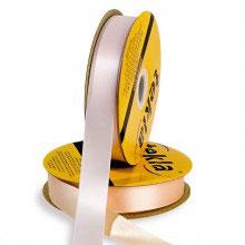 Só Dança Satinband 25 mm breit, 50 m Rolle Ac01