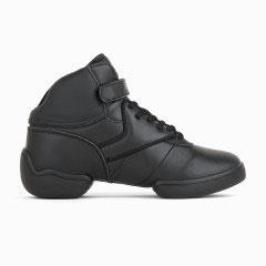 Classik-Sneaker